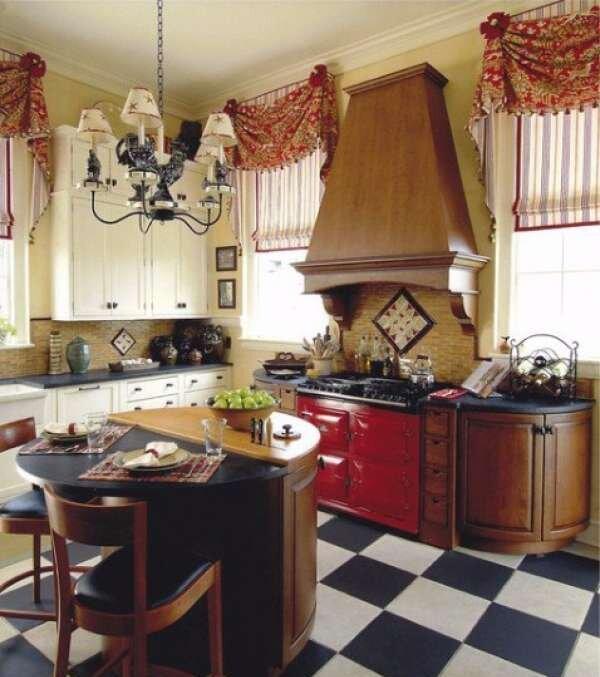 renkli-mutfak-perdeleri