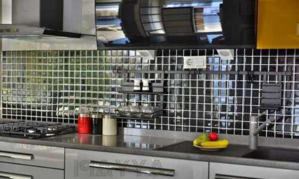 renkli-mutfak-tezgah-ustu-dekorasyon-fikirleri