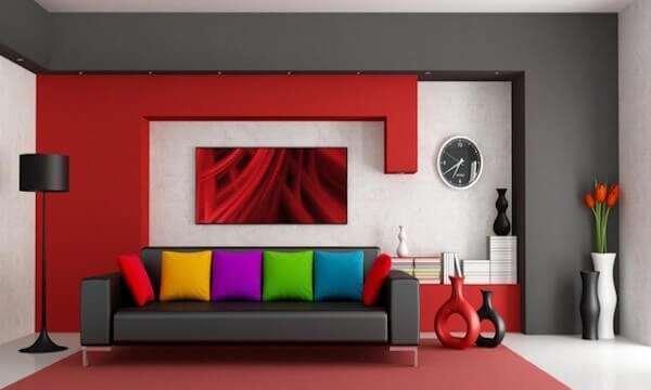 renkli-oturma-odasi-dekorasyonu-nasil-olmali