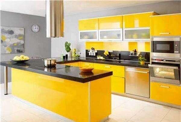 renkli-ozel-tasarim-mutfak-ornekleri