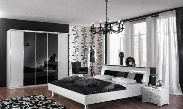 retro-yatak-odasi-dekorasyon-ornekleri