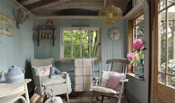 retro-yazlik-ev-dekorasyon-fikirleri