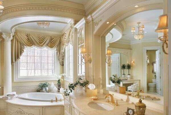 romantik-banyo-modelleri