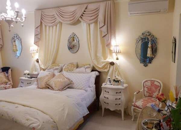 romantik-counrty-yatak-odasi-dekorasyonlari-min