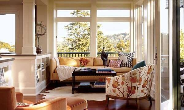 rustik-oturma-odasi-dekorasyonu-nasil-yapilir