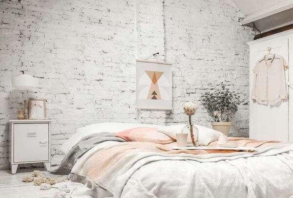 rustik-yatak-odasi-dekorasyonu-nasil-olmali