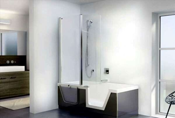 sade-banyo-duvar-renkleri
