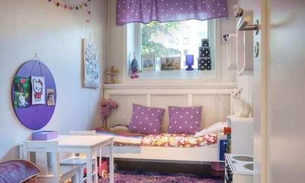 sade-cocuk-odasi-dekorasyon-fikirleri