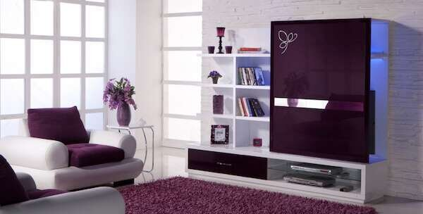 sade-ev-dekorasyonunda-renk-uyumu