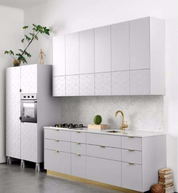 sade-ikea-mutfak-dekorasyon-ornekleri