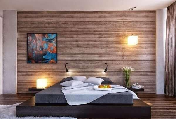 sade-kahverengi-yatak-odasi-dekorasyonu