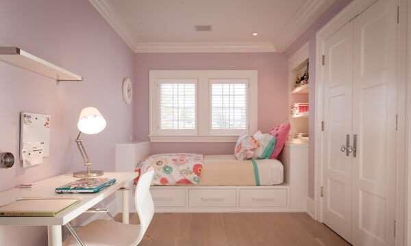 sade-kiz-cocuk-odasi-dekorasyon-fikirleri