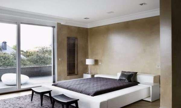 sade-minimal-yatak-odasi-tasarimlari