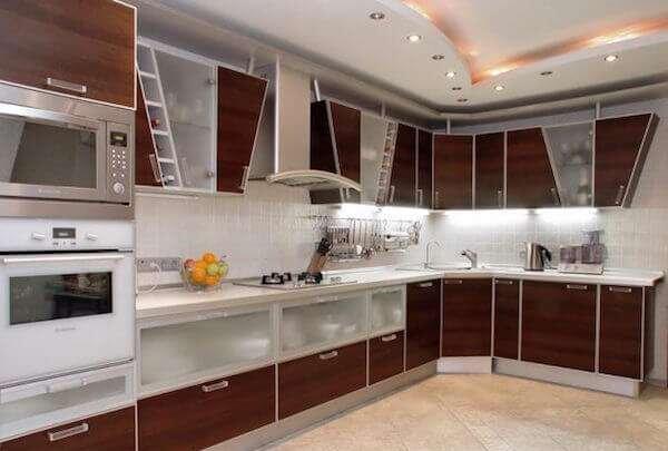 sade-minimalist-mutfak-dekorasyonlari