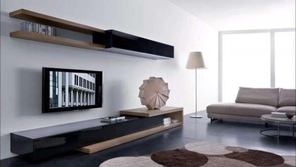 sade-minimalist-salon-takimlari