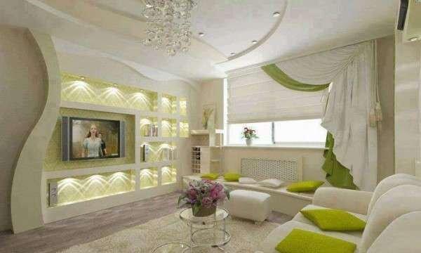 sade-salon-dekorasyonunda-duvar-kaplama