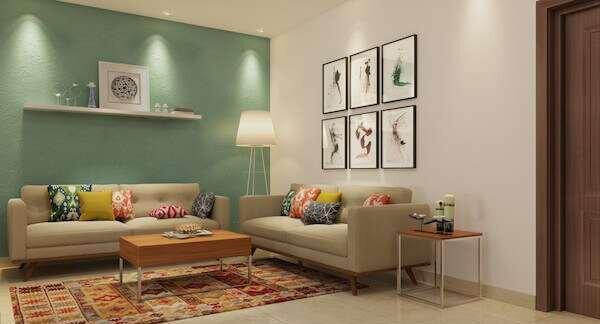sade-salon-dekorasyonunda-renk-uyumu