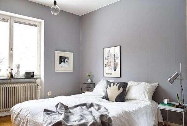 sade-yatak-odasi-duvar-renkleri