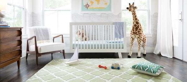 saglikli-bebek-odasi-hali-modelleri