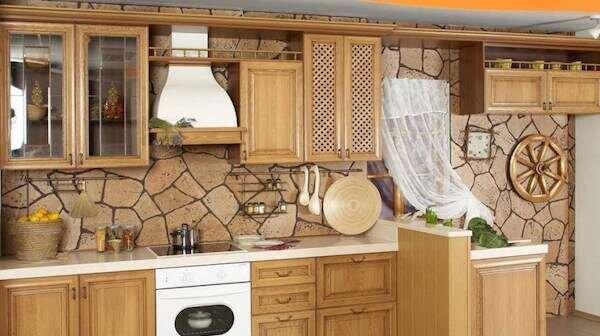 salas-mutfak-dekorasyonunda-tas-kullanimi