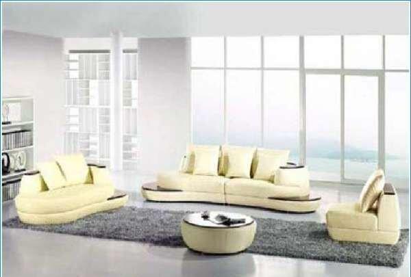 salon dekorasyon örnekleri  (9)