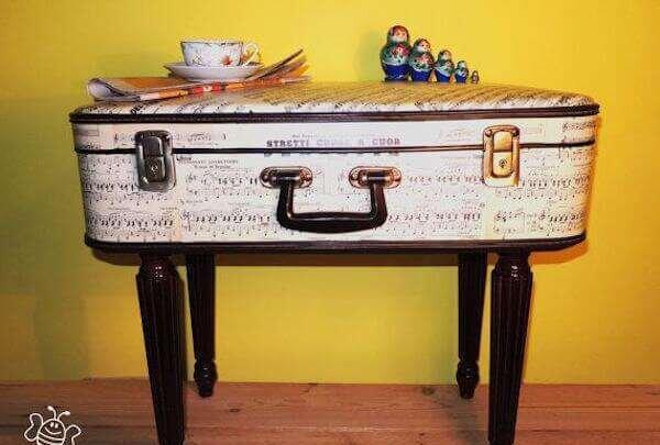 salon-dekorasyonu-icin-kendin-yap-masalar