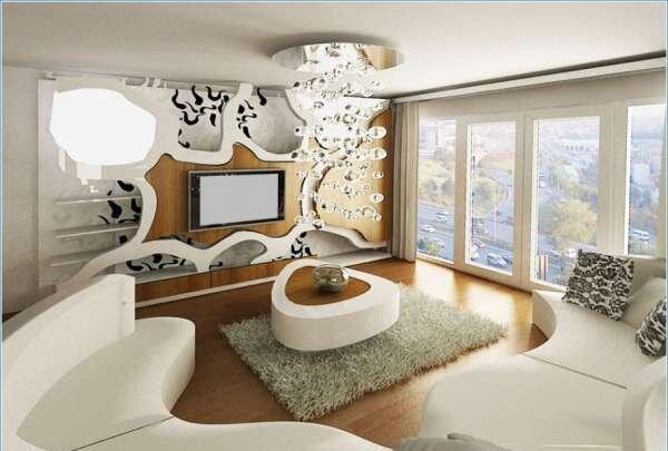salon-mobilya-dekorasyon