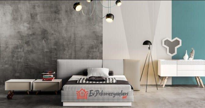 saloni mobilya mia yatak odasi takimi modeli