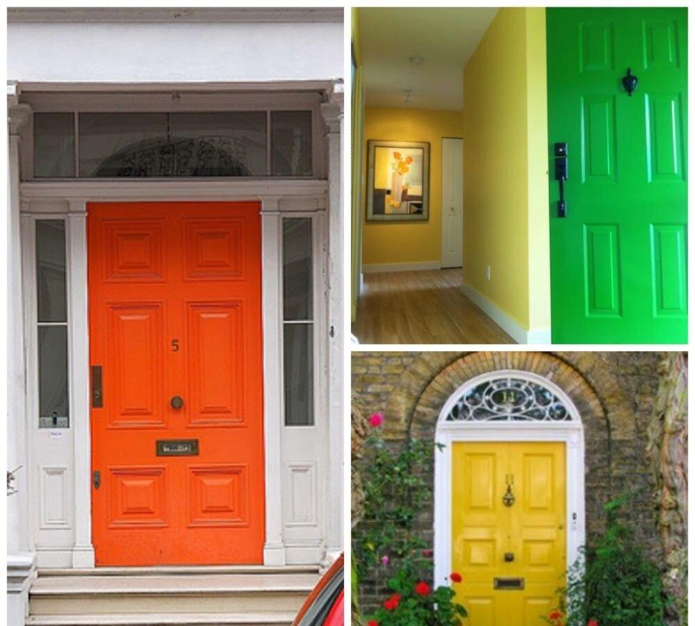 sarı çelik kapı modelleri