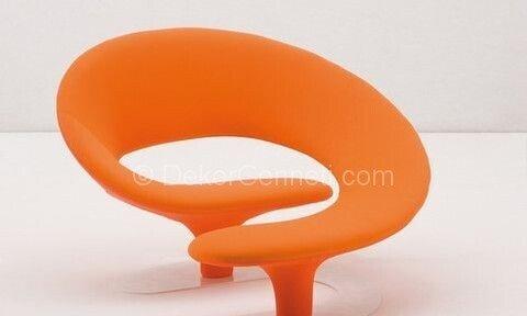 sarmal koltuk modeli