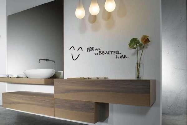 sevimli-modern-banyo-duvar-kagidi-tasarimlari