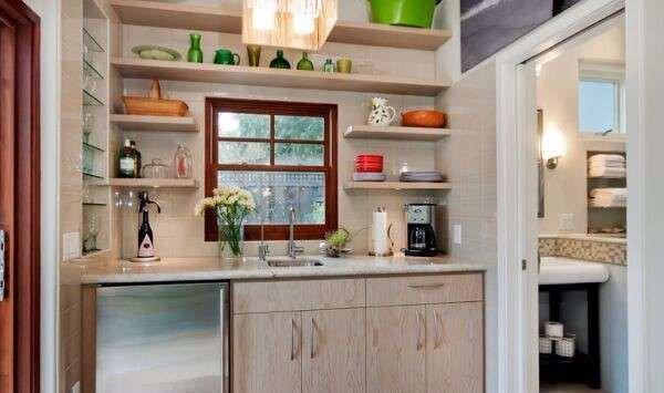 sevimli=kare-mutfak-dekorasyonu-ornekleri