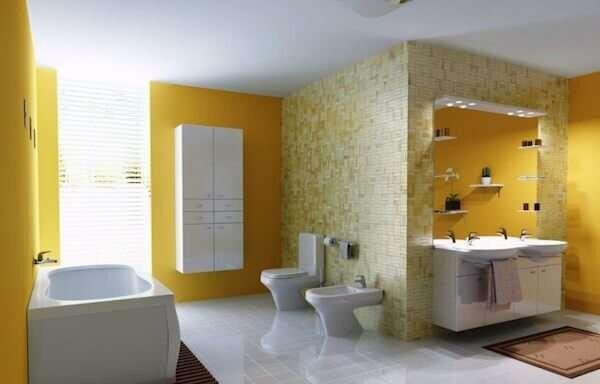 sik-banyo-dekorasyonunda-renk-uyumu