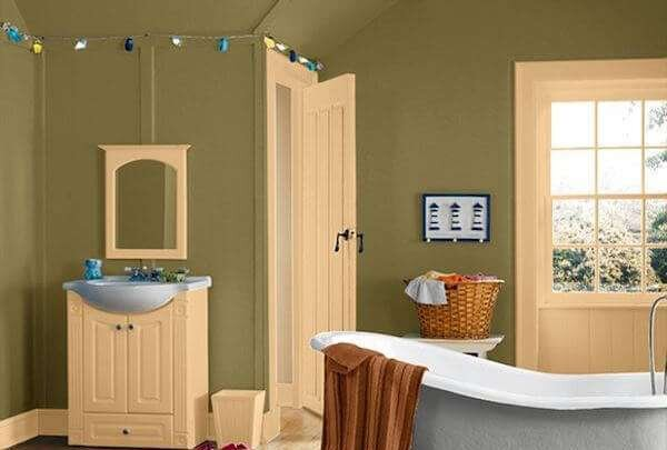 sik-banyo-duvar-renkleri