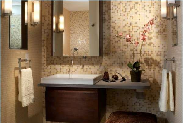 sik-banyo-modelleri-dekorasyonu