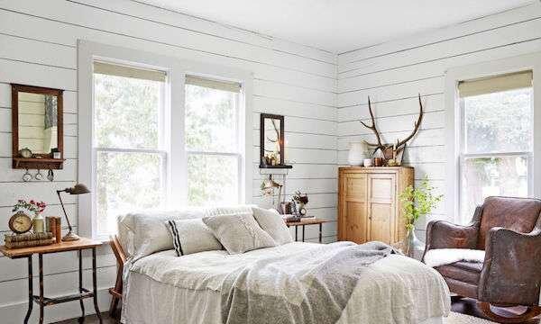 sik-counrty-yatak-odasi-dekorasyonlari-min