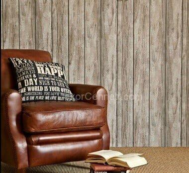 Şık dekoratif duvar paneli online satış Modelleri
