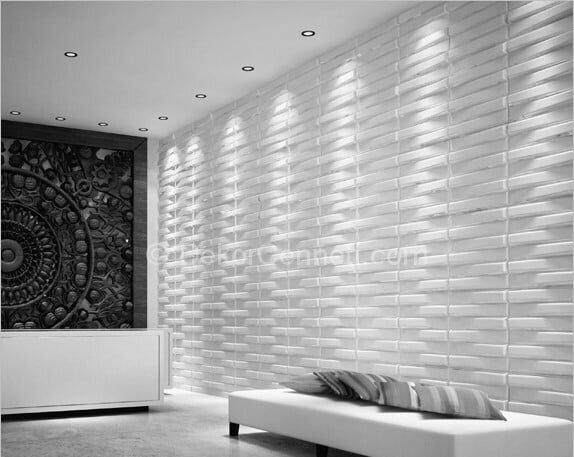 Şık dekoratif duvar panelleri ankara Resimleri