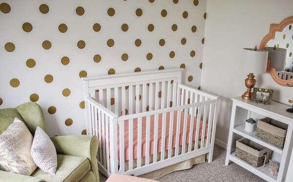 sik-erkek-bebek-odasi-duvar-kagidi-modelleri
