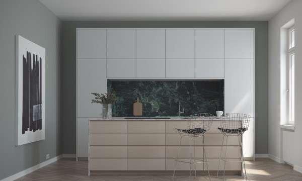 sik-ikea-mutfak-dekorasyon-ornekleri