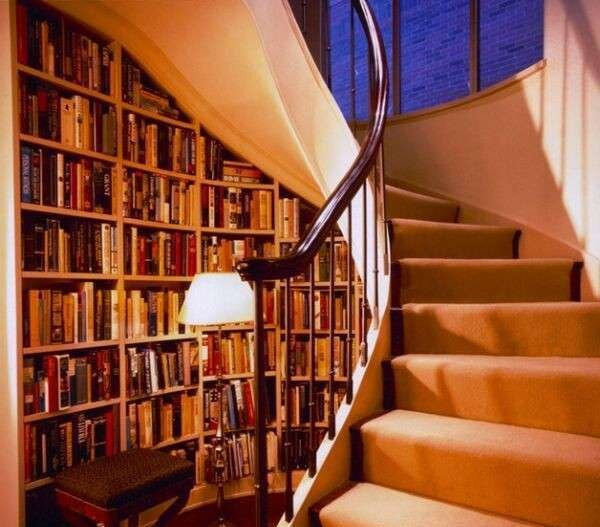 sik-merdiven-alti-dekorasyon-ornekleri