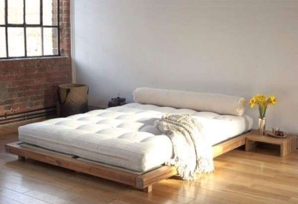 sik-minimal-yatak-odasi-tasarimlari