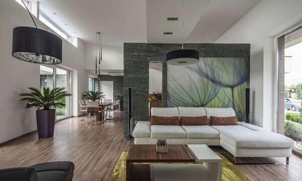sik-minimalist-dekorasyon-ornekleri