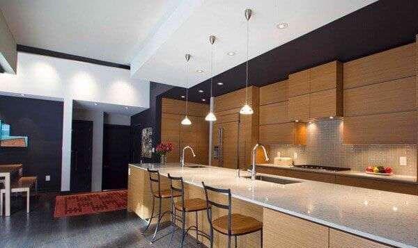 sik-minimalist-mutfak-dekorasyonlari