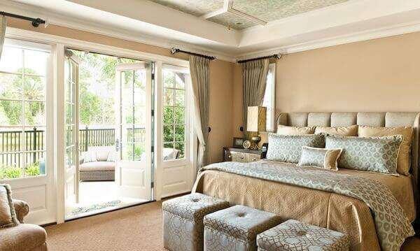 sik-modern-yatak-odasi-dekorasyon-ornekleri