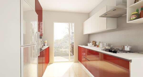 sik-mutfak-dekorasyonlarinda-renk-secimi