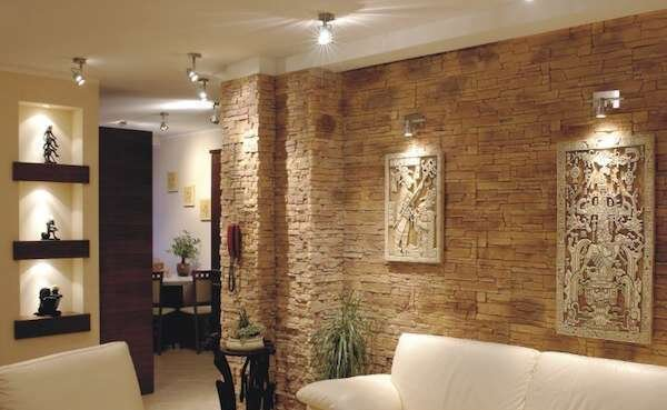 sik-salon-dekorasyonunda-duvar-kaplama