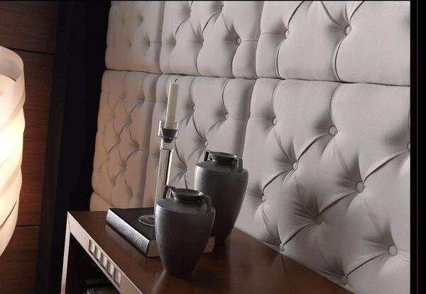 sik-strafor-duvar-panelleri