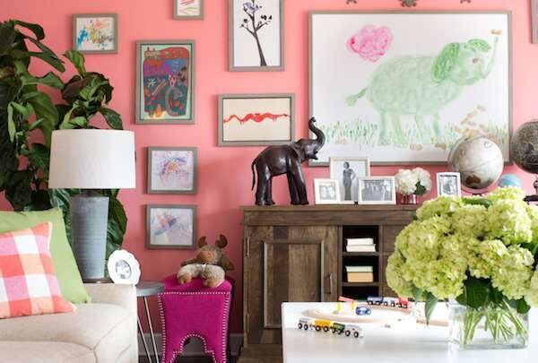 sik-yazlik-ev-dekorasyonunda-renk-uyumu