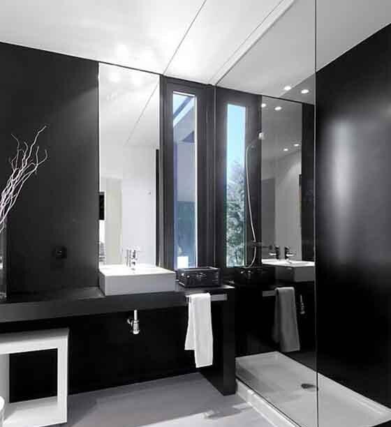 siyah banyolar (1)
